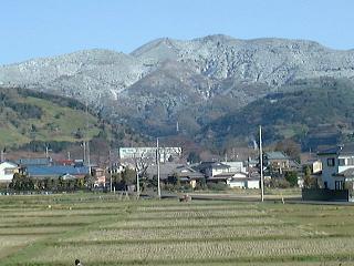330yamayuki